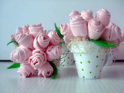 vasinhos-de-flores-de-tecido