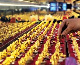 como vender ouro usado